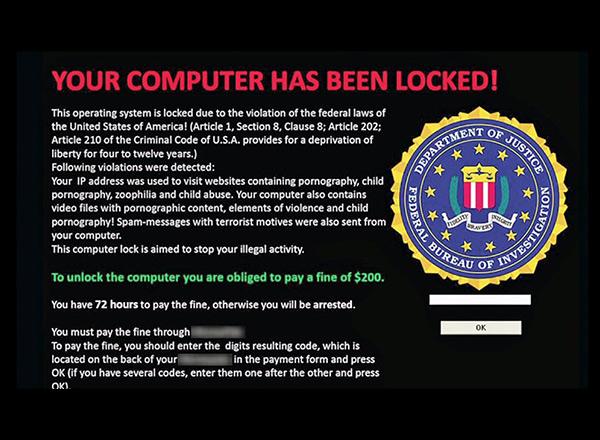 ABC-Computer-Ransomware