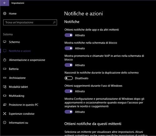 trucco_notifiche_windows_10