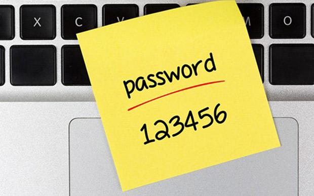 Password sicure