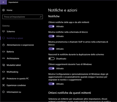 trucco_notifiche_windows_10